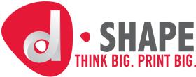 D-Shape Enterprises, LLC